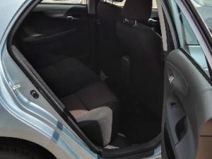 Toyota Corolla Quest 1.6 Plus - Image 9