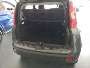 Fiat Panda 0.9 TwinAir Easy - Image 10