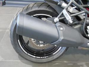 Kawasaki VN 800B Classic - Image 3