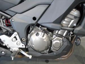 Kawasaki VN 800B Classic - Image 4