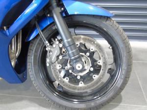 Suzuki GSX 1250 - Image 2