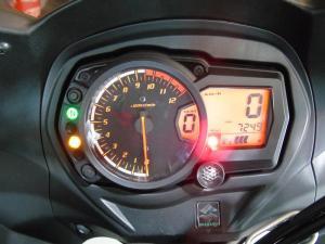 Suzuki GSX 1250 - Image 5