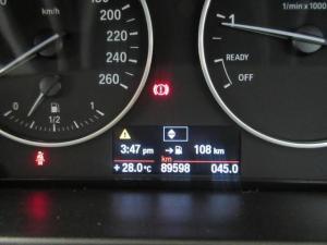 BMW 1 Series 116i 5-door - Image 11