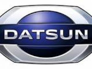 Datsun GO + 1.2 - Image 18