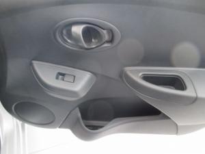 Datsun GO + 1.2 - Image 8