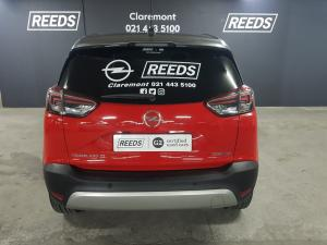 Opel Crossland X 1.2T Cosmo automatic - Image 15