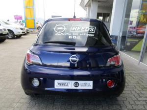 Opel Adam 1.0T - Image 10