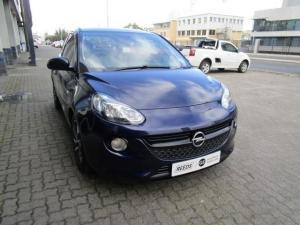 Opel Adam 1.0T - Image 1