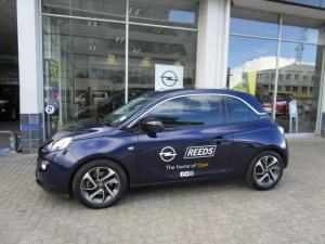 Opel Adam 1.0T - Image 2