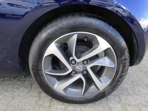 Opel Adam 1.0T - Image 3