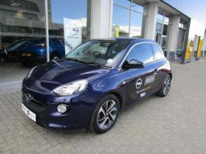 Opel Adam 1.0T - Image 4