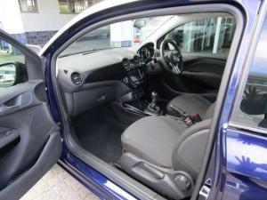 Opel Adam 1.0T - Image 5