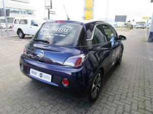 Opel Adam 1.0T - Image 6