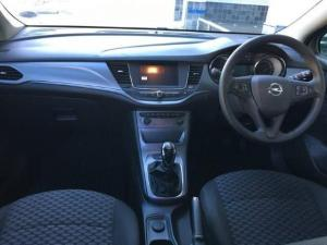 Opel Astra 1.0T Enjoy - Image 5
