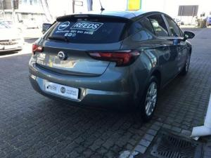 Opel Astra 1.0T Enjoy - Image 7