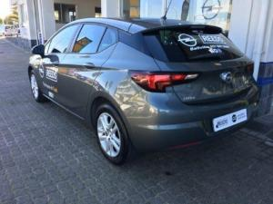 Opel Astra 1.0T Enjoy - Image 8