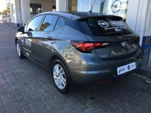 Opel Astra 1.0T Enjoy - Image 9