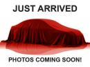 Thumbnail Volkswagen Polo GP 1.2 TSI Highline DSG