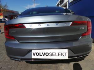 Volvo S90 D5 AWD Inscription - Image 5