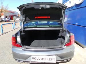 Volvo S90 D5 AWD Inscription - Image 6