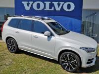 Volvo XC90 T5 Momentum AWD