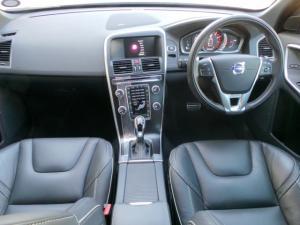 Volvo XC60 T6 AWD R-Design - Image 7