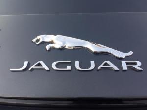 Jaguar F-TYPE S 3.0 V6 Convert - Image 9