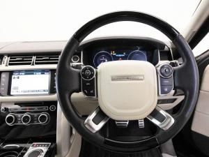 Land Rover Range Rover 5.0 Supercharged Autobiography - Image 15