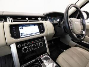 Land Rover Range Rover 5.0 Supercharged Autobiography - Image 16
