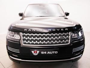 Land Rover Range Rover 5.0 Supercharged Autobiography - Image 4