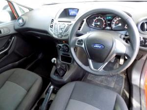 Ford Fiesta 1.0 Ecoboost Ambiente 5-Door - Image 12