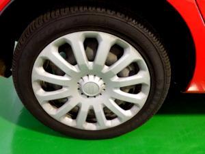 Ford Fiesta 1.0 Ecoboost Ambiente 5-Door - Image 18