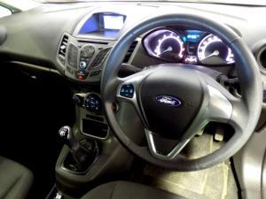 Ford Fiesta 1.0 Ecoboost Ambiente 5-Door - Image 20