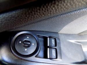 Ford Fiesta 1.0 Ecoboost Ambiente 5-Door - Image 21