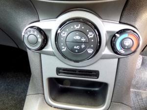 Ford Fiesta 1.0 Ecoboost Ambiente 5-Door - Image 23