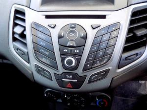 Ford Fiesta 1.0 Ecoboost Ambiente 5-Door - Image 24