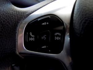 Ford Fiesta 1.0 Ecoboost Ambiente 5-Door - Image 26