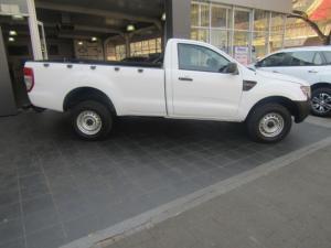 Ford Ranger 2.2 4x4 XL - Image 2