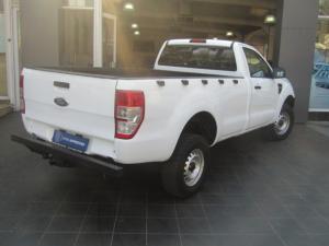 Ford Ranger 2.2 4x4 XL - Image 3