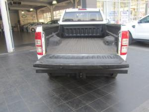 Ford Ranger 2.2 4x4 XL - Image 5
