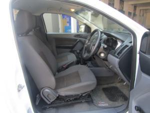 Ford Ranger 2.2 4x4 XL - Image 6