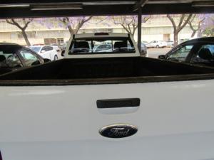Ford Ranger 2.2 4x4 XL - Image 9