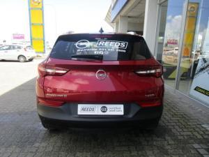 Opel Grandland X 1.6T Enjoy automatic - Image 14