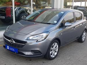Opel Corsa 1.0T Ecoflex Enjoy 5-Door - Image 1