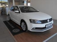 Volkswagen Jetta GP 1.4 TSI Comfortline DSG