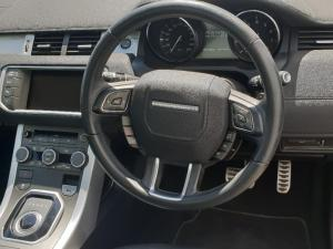 Land Rover Evoque 2.0 Si4 Dynamic - Image 12