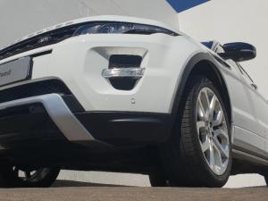 Land Rover Evoque 2.0 Si4 Dynamic - Image 3