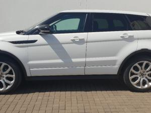 Land Rover Evoque 2.0 Si4 Dynamic - Image 6