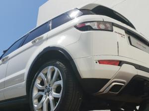 Land Rover Evoque 2.0 Si4 Dynamic - Image 9