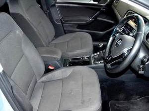 Volkswagen Golf VII 1.4 TSI Comfortline - Image 14